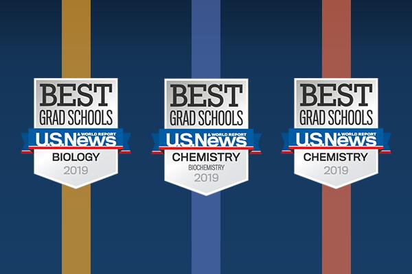 best research schools